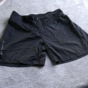 Salomon Running Shorts